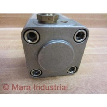 Rexroth Germany Italy Bosch Group 523-207-010-0 5232070100 Cylinder - Used