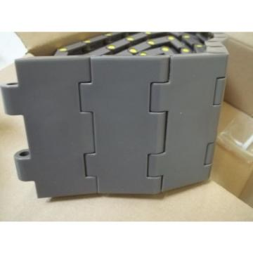 """REXROTH Russia Greece HP57053-1/4"""" CHAIN MAT TOP *NEW IN BOX*"""