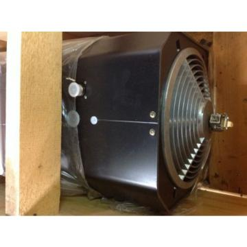 """Rexroth China Russia 3 phase Induction Motor 2AD184C """"NEW"""""""
