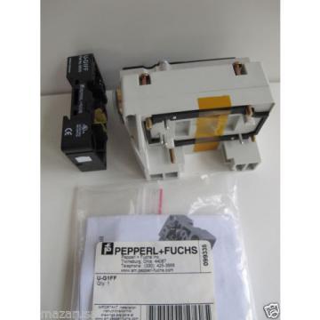 Rexroth R480084717A,  REXROTH R480 084 902 PNEUMATIC VALVE TERMINAL SYSTEM