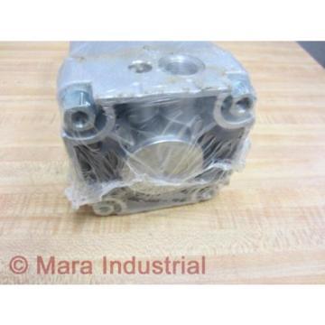 Rexroth Singapore Dutch Bosch 0 822 355 714 Cylinder 0822355714