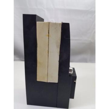 REXROTH BOSCH 261-209-120-0 PNEUMATIC SOLENOID ISO VALVE