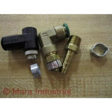 Rexroth Canada Dutch Bosch Group 001 0821200229 870 Kit
