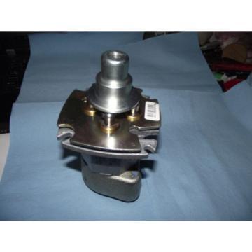 Origin Rexroth 4TH6 Z 98-14 Joystick valve OEM #8353073 pilot, hydraulic steering