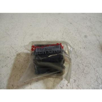 REXROTH France Canada 2991134050 *NEW IN FACTORY BAG*