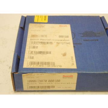 REXROTH Korea Russia INDRAMAT 109-0785-3B17-09 NEW DZF03.1M BOARD 10907853B1709