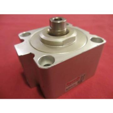 Rexroth, France Russia 0-822-010-561, Short Dbl Acting Cylinder, Pmax 10 Bar, 0 822 010 561