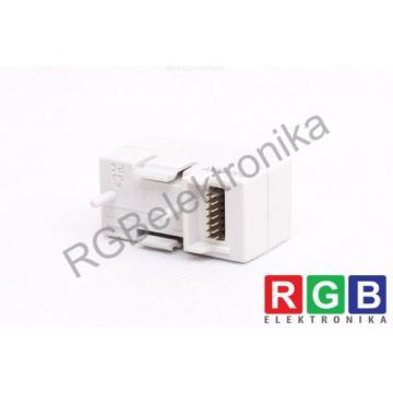 CONTROL Dutch USA PANEL 100626 M369-10 REXROTH ID5545