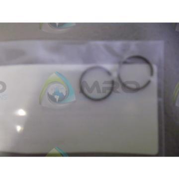 REXROTH Dutch Greece R909087997 R-RING *NEW IN ORIGINAL PACKAGE*