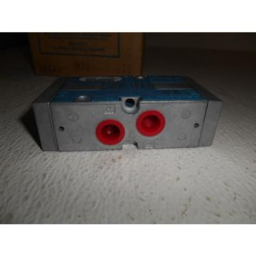 MANNESMANN Canada Canada PS34010-3355 REXROTH VALVE, MAX INLET 150 PSI, NEW