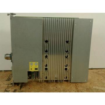 Bosch Australia India Rexroth LTU350 Servo Amplifier - 0 608 750 108      3D