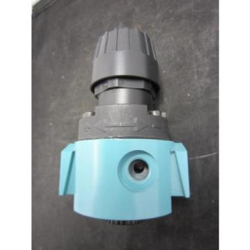 NEW Japan Germany Rexroth PR7906-0010 Pneumatic Regulator
