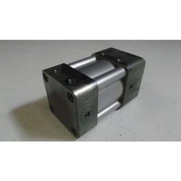 REXROTH Mexico USA TASK MASTER R432022673 *NEW NO BOX*