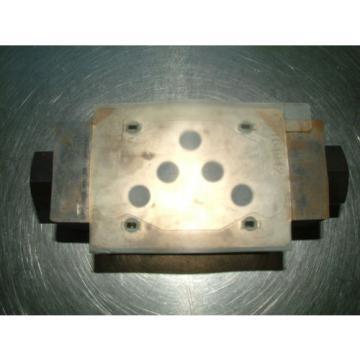 Rexroth China USA Z 2 S 10-1-32/ Hydraulic Valve