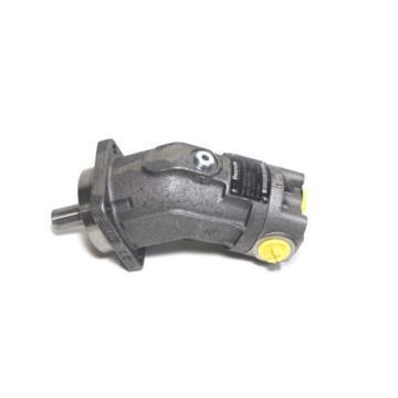 Rexroth USA France Bosch A2F010/61R-VPB06 Hydraulikpumpe
