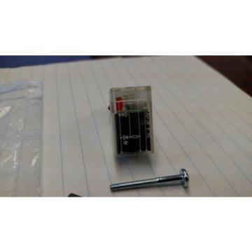 10pcs, DIN electrical connector, Aventics, Rexroth,  Mac, SMC, pneumatic, valve