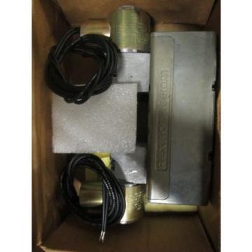 Origin Rexroth Ceram Valve GT01006204343