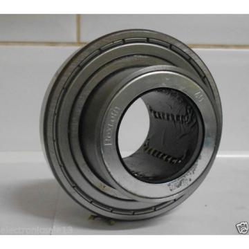 Rexroth 7210 Linear Ball Bearing Unit r0668040xx