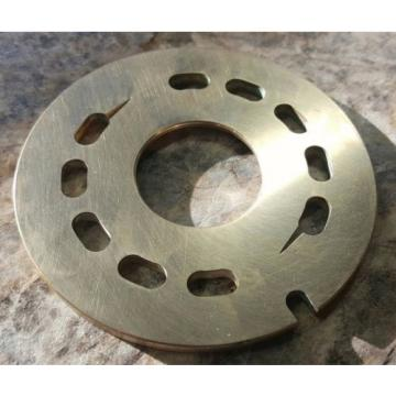 1, Rexroth, Valve Plate, For AA10VG45