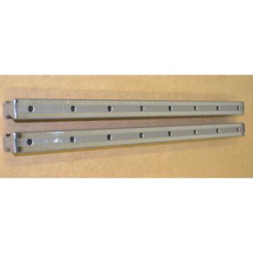 BOSCH REXROTH R1605-204-31 Linearschiene 460mm Führungsschiene Linearführung NEU