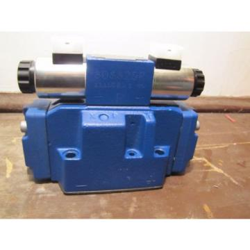 Origin - Rexroth Directional Spool Valve, R900923971