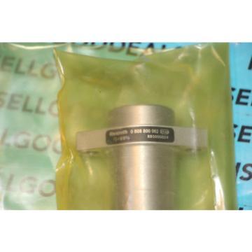 Bosch/Rexroth 0-608-800-062 Spindle 0608800062 origin