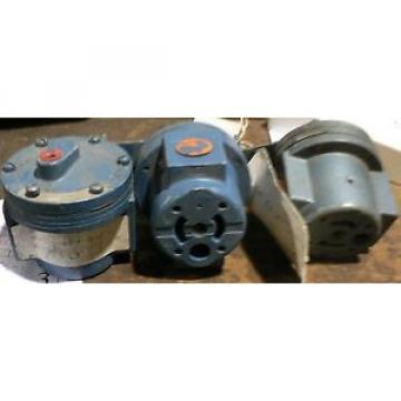 BOSCH REXROTH  V BRAKE RELAY VALVE P55162 R431003665 P55162 TYPE S 2530000941658