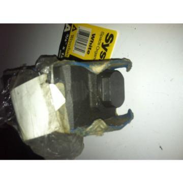 Bosch 811 021 051 valve block