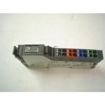 Rexroth Italy Egypt Indramat 289313 , R-IB IL 24 SEG/F - 60 day warranty