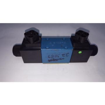 Bosch Rexroth  020175L4201  Directional Valve A612370  808825 #14 C2M