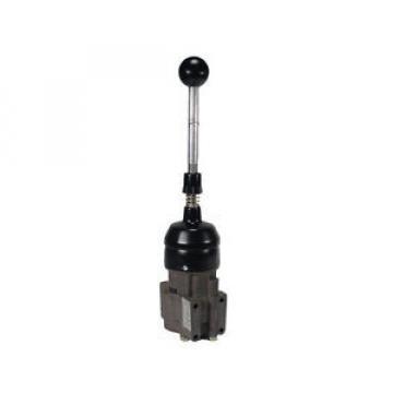 Rexroth P60738 / R431005570 Flexair Valve
