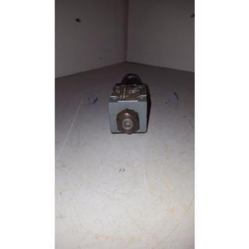 Rexroth Hydraulic Valve, DZ6DP2-30/25YM, 836307