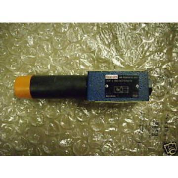 REXROTH R900447403 PRESSURE REDUCING VALVE  Origin