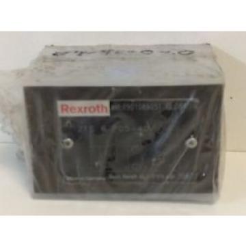 Origin REXROTH HYDRAULIC CHECK VALVE S1S-6-P05-40/V MNR: 901086051 FD:08W16