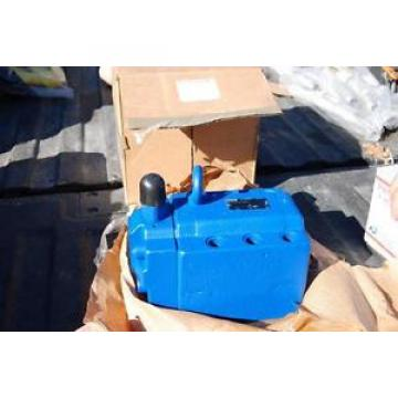 REXROTH RELIEF VALVE DB-52 SERIES  VALVE