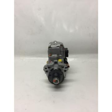Dieselpumpe Einspritzpumpe 038130107D 0460404977 VW Bora 1.9 TDI ALH AHF/