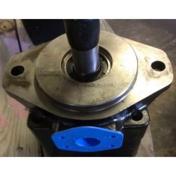 T6DMB0351R00B1, Denison ,  Hydraulic Pump