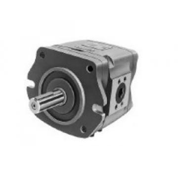 NACHI Egypt IPH-34B-10-32-11  IPH SERIES IP PUMP