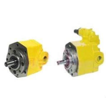 BB-B Canada Series Cycloid Gear Pumps