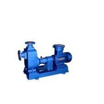 CYZ-A series Self Priming Centrifugal Pump 100CYZ-A-40