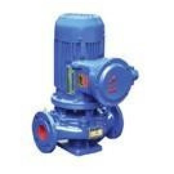 YG-type Pipeline Pump