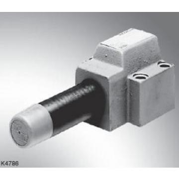 DZ6DP1-5X/75YM  Pressure Sequence Valves