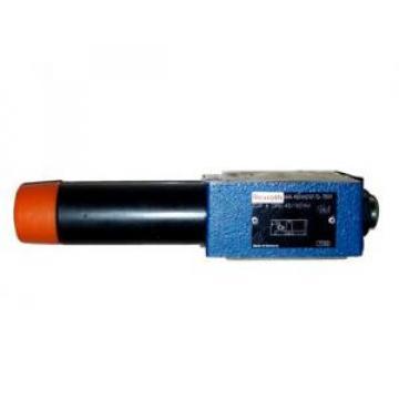 ZDR10VP7-3X/100YM Pressure Reducing Valves