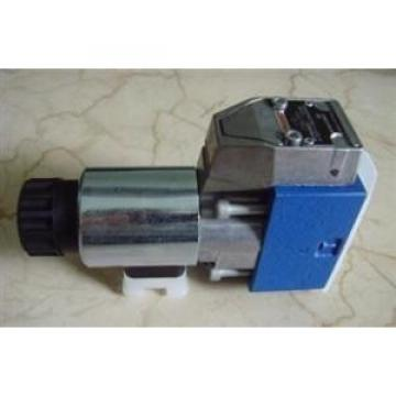 Rexroth DZ10DP Series Pressure Sequence Valves