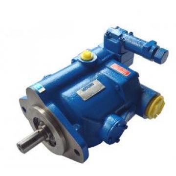 Vickers PVB10-LS-31-CC-11-PRC Axial Piston Pumps