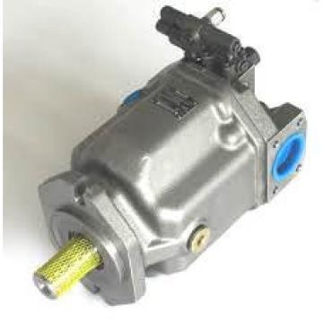 A10VSO100DFLR/31R-PPA12N00 Rexroth Axial Piston Variable Pump