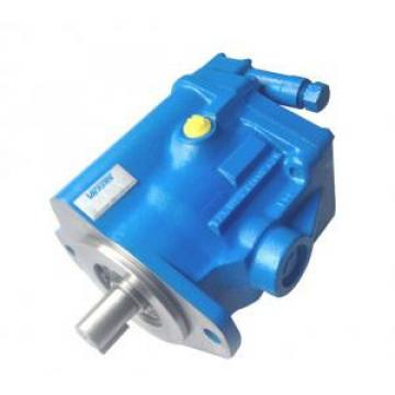Vickers PVB Series Axial Piston Pumps