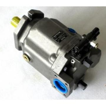 A10VSO18DFR/31L-PPA12N00 Rexroth Axial Piston Variable Pump