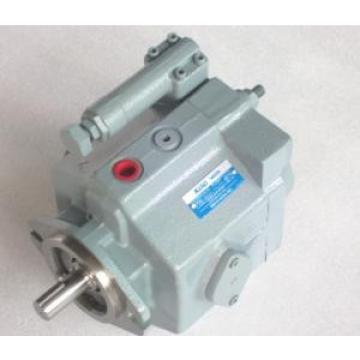 P130VR-11-CCG-10-J Tokyo Keiki/Tokimec Variable Piston Pump