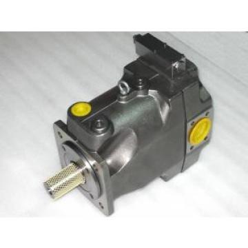 Parker PV063R1K1A1VFPR PV Series Axial Piston Pump